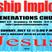 WORSHIP IMPLOSION  - Highlights