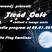 Radio Play Emotions - Programma Trend Cafè del 02/01/2015 - salvoraodj