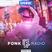 Dannic presents Fonk Radio 092