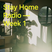 Stay Home Radio - Week 1