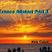 Ken Tobin - Trance Allstarts Part 3