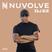DJ EZ presents NUVOLVE radio 060