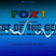 Foxt - Best Of The Best Radioshow Episode 129 (Special Mix: Simon J) [04.06.2016]