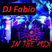 Dj Fabio - In The Mix 2014