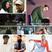 Soul-Identity Music on Likwid #056 22/09/17
