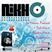 NiKh0 In Heaven Podcast Live Episode 12