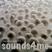 Sounds4me - december2013