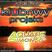 2016-08-13 - Aquatic Simon - Klubowy Projekt (Plaza Mierzyn k.Miedzychodu)