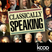 Classically Speaking | Episode 06: Exploring Some Great Movie Themes