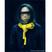 XROSS.POINT 2021.04.01 HIROSHI FUJIWARA