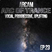 ARC OF TRANCE EP 23