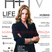 #51 Transhumanism, Technology & the Future with Natasha Vita-More