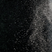 Honeys Mix 01: Somtek - Enter The Dust