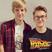 21st October 2015 - The Blake and Matt Show