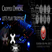 Davk - Cubase FM - Let's play tripping - 04.01.15