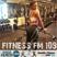 FITNESS FM #109 - Cardio-Aerobic-Run (September 2017)