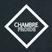 Chambre Froide #36 w/ Moonlight Sonata - Early Electronics + Techno DJ Set