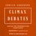 Climax Debates 28 March 2017