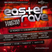 DJ AYBEE - Easter Rave 2016 (Mainfloor Mix)