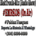 ELEKTRONIKMIX - EPISODE 138 (RADIO SHOW)