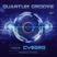 Quantum Groove 017