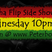 Tha Flip Side With Flip One Wednesday 22 May (Part 1)