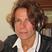 Invitée : Elisabeth Marc, Médecin / Responsable de la structure de dépistage des cancers du sein -47
