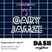 Mixdown with Gary Jamze February 14 2020- Baddest Beat from Jacky, Chat with The Presets