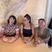 Ep. 94 6/22/19 feat. Lehua M. Taitano and Lisa Jarrett + cohosted with Jocelyn Kapumealani Ng