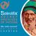 SolénoMix SECRET ARCHIVES OF THE VATICAN - Peter Gabriel, Material, Liquid Stranger, Celt Islam,...