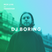 Dj Boring - Thursday 9th November 2017 - MCR Live Presents