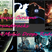 Soundtracks of Classic Cinema Movies  on Music Drops Radio B