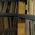 Longevity Radio - Episode 6 - Black Friday Mix