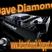 Dave Diamond - Detonation Mix Episode 20