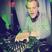 DJ TYPO - Basscannon 2012