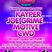 BUMP x Joe Grime Exclusive Mix!