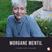 Laura intervista Morgane Mentil - #ClusterWeekend 7 luglio 2018
