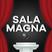 Sala Magna Episodio 1: Capitulado IEEE