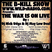 The B-Kill Show ep40 - The Wax Is On Live By Dj Nick Udgs & Dj May Low Deal