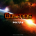 Meste - Cosmos (Set Chilean Tracks)