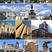 Tour City Guide Series (Sofia, Bulgaria)