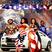 4th Of July 2015 Hip Hop RnB Mix