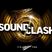 Miller Sound Clash - Rikxxter