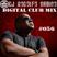 DJ Rodolfo Sabino - Digital Club Mix - Ep 056