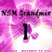 NSM Grandmix vol.1