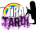 Tiratardi 090513 pt1