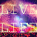 Dj Set Tomorrowland