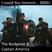 I Loved You Innnnnn...IMDB - Episode 3 (The Rocketeer & Captain America The First Avenger)