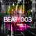 The XMOON Beat 003 ...