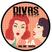 Las DIVAS de L.A. « Tips de Belleza » (13/Mayo/2015)
